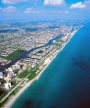 Highland_Beach_Florida_Ocean_Place_Villas