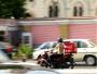 delivery-boy-bike