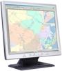 digital-maps-colorcast-pop-example